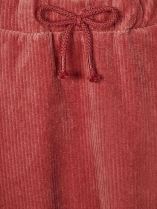 pantaloni-raiati-fete-name-it-naiya 2