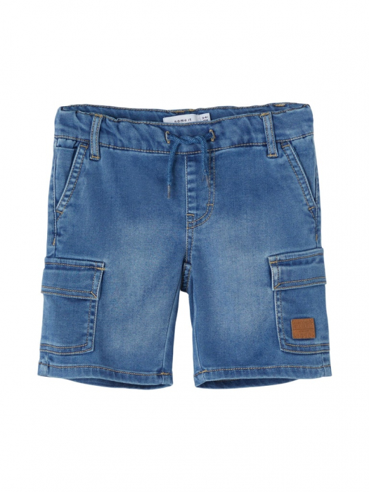 pantaloni-scurti-baieti-name-it-ryan [0]