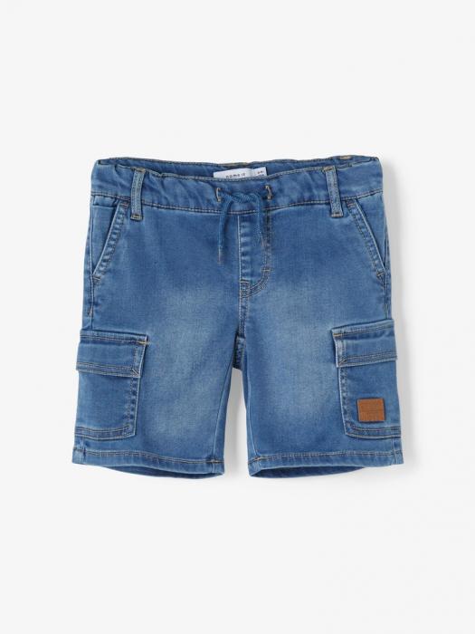 pantaloni-scurti-baieti-name-it-ryan [1]