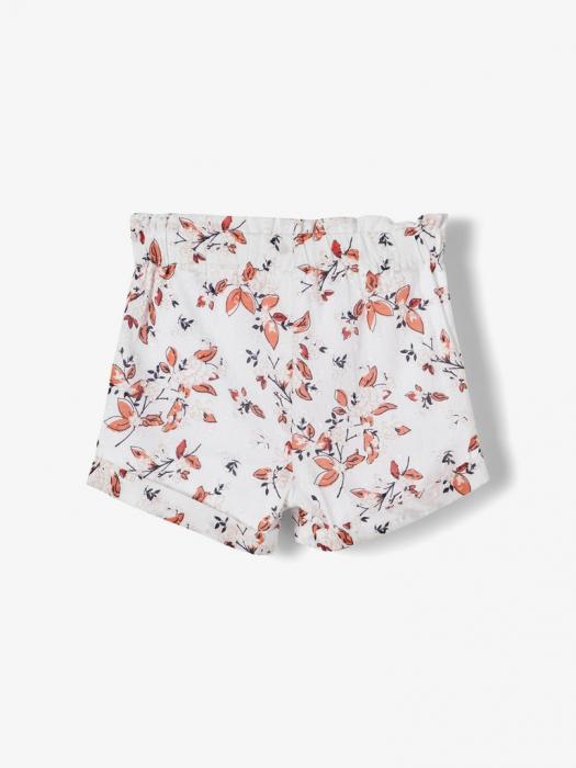 pantaloni-scurti-bumbac-organic-fete-name-it-hajetta [3]