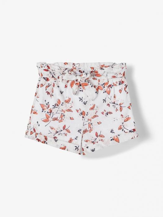 pantaloni-scurti-bumbac-organic-fete-name-it-hajetta [2]