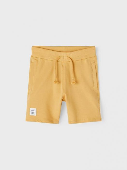 pantaloni-scurti-copii-bumbac-organic-baieti-name-it-james-leaf [1]