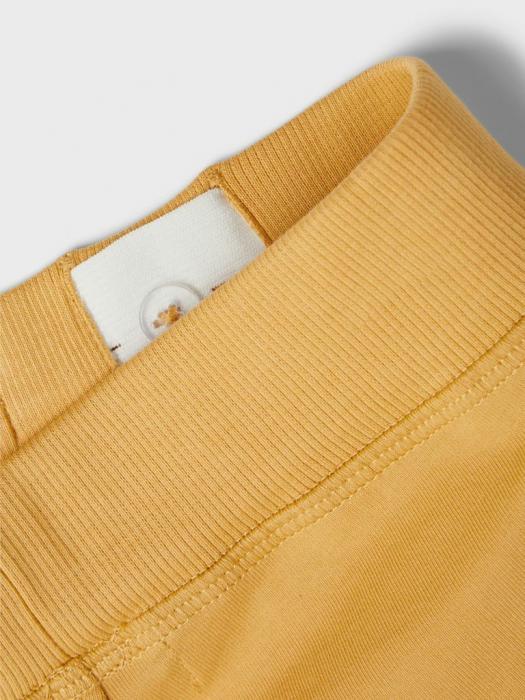 pantaloni-scurti-copii-bumbac-organic-baieti-name-it-james-leaf [3]