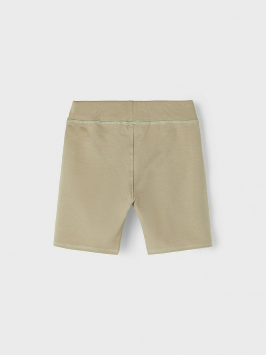 pantaloni-scurti-copii-bumbac-organic-baieti-name-it-james-sage [2]