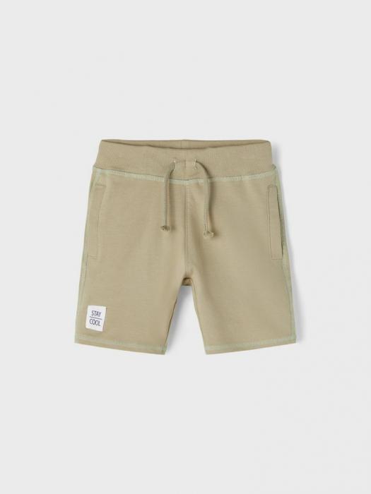 pantaloni-scurti-copii-bumbac-organic-baieti-name-it-james-sage [1]