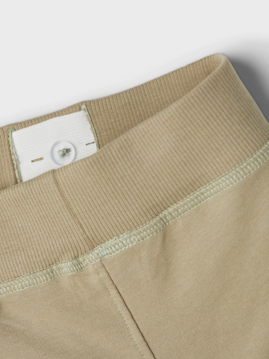pantaloni-scurti-copii-bumbac-organic-baieti-name-it-james-sage [3]