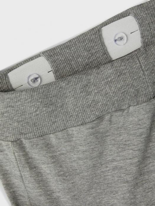 pantaloni-scurti-copii-bumbac-organic-name-it-viking-grey [3]