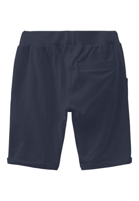 pantaloni-scurti-copii-bumbac-organic-name-it-viking-navy [1]