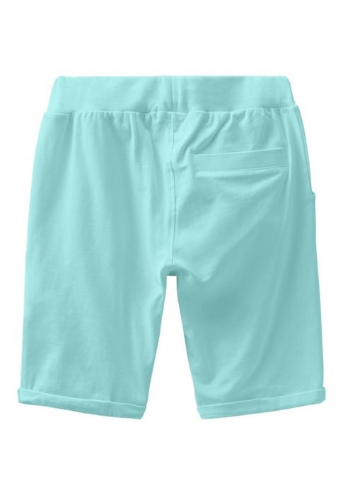 pantaloni-scurti-copii-bumbac-organic-name-it-viking-blue [1]