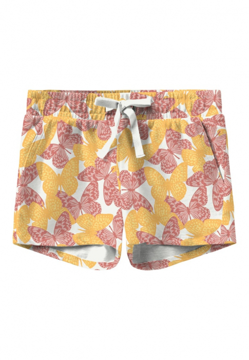 pantaloni-scurti-fetite-bumbac-organic-name-it-vigga-butterfly-2 [0]