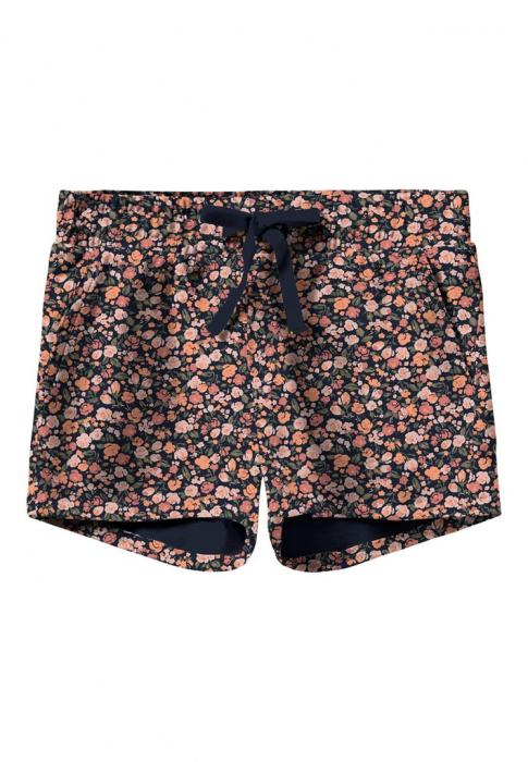 pantaloni-scurti-fetite-bumbac-organic-name-it-vigga-flow [0]