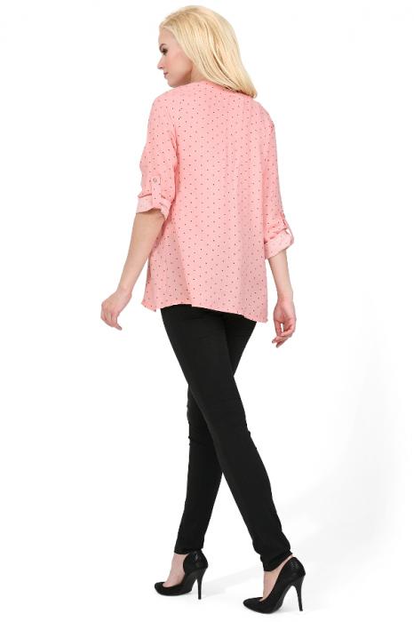 Pantaloni-pentru-gravide-tip-leggings-din-bumbac-flausat 1