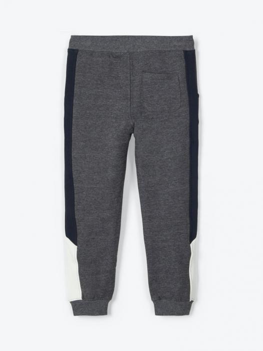 pantaloni-trening-baieti-bumbac-organic-name-it-omalley-grey 1