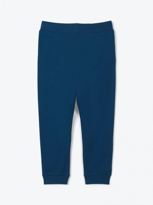 pantaloni-trening-copii-bumbac-organic-baieti-name-it-lanis-albastru 1
