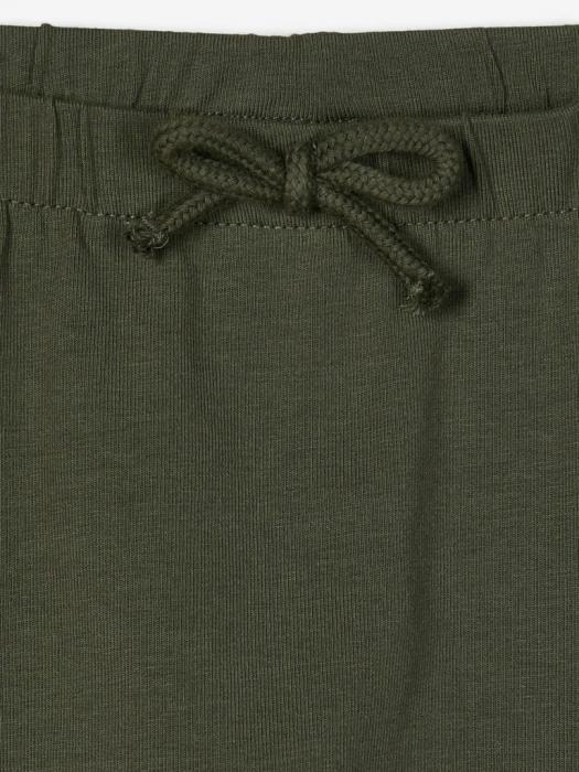 pantaloni-trening-copii-bumbac-organic-baieti-name-it-nifuks-ivy 2