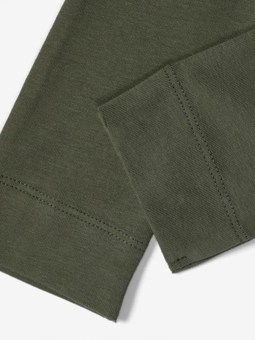 pantaloni-trening-copii-bumbac-organic-baieti-name-it-nifuks-ivy 3