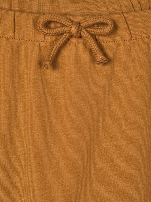 pantaloni-trening-copii-bumbac-organic-baieti-name-it-nifuks-monks 2