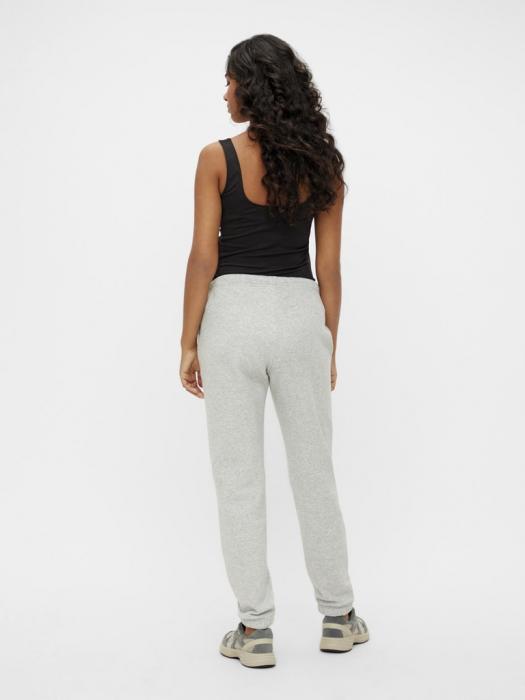 pantaloni-trening-gravide-flausat-mamalicious-chilli-grey [1]