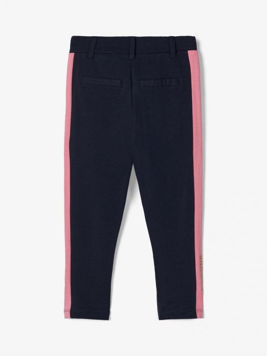 pantaloni-trening-copii-bumbac-organic-fete-name-it-laissi-albastru [1]
