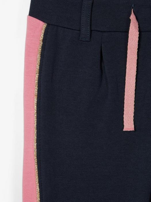 pantaloni-trening-copii-bumbac-organic-fete-name-it-laissi-albastru [2]