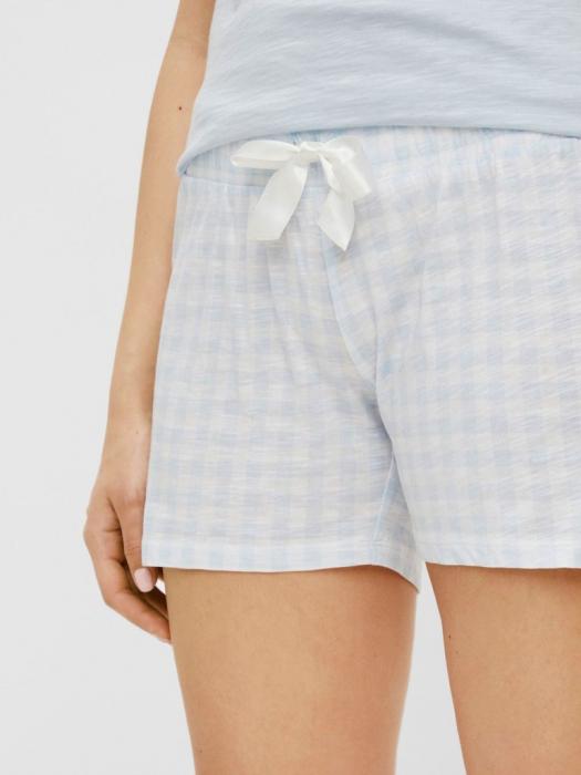 pijama-gravide-si-alaptare-cu-pantaloni-scurti-mamalicious-plein [3]