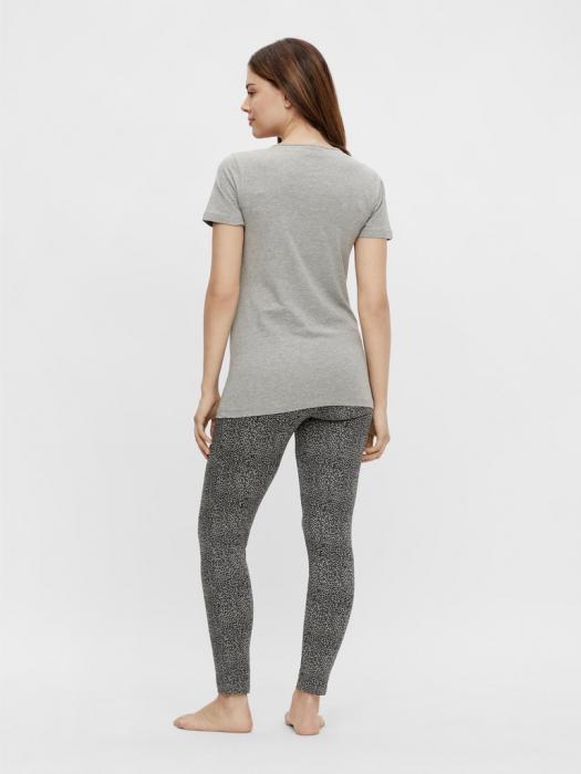 pijama-gravide-si-alaptare-tricou-cu-pantalon-mamalicious-patrine [5]
