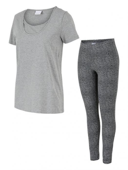 pijama-gravide-si-alaptare-tricou-cu-pantalon-mamalicious-patrine [1]