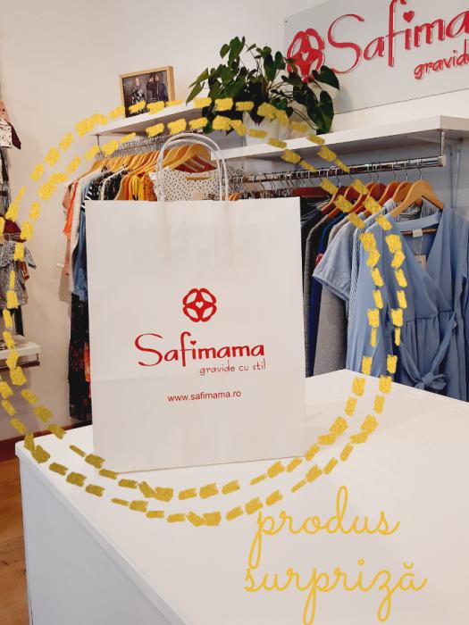 Produs surpriză Safimama.ro [0]