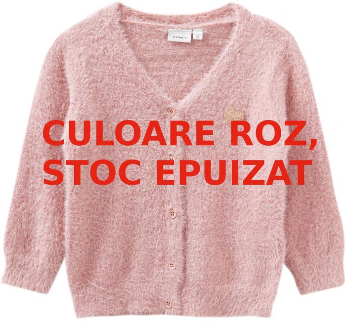 pulover-cu-nasturi-fete-name-villis [3]