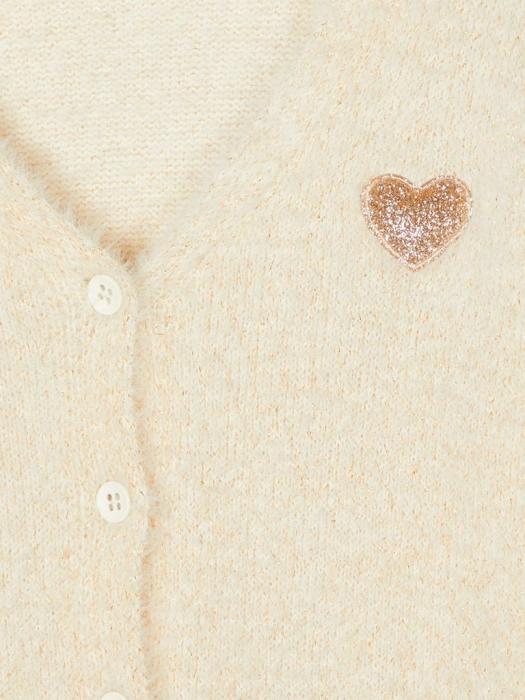 pulover-cu-nasturi-fete-name-villis [2]