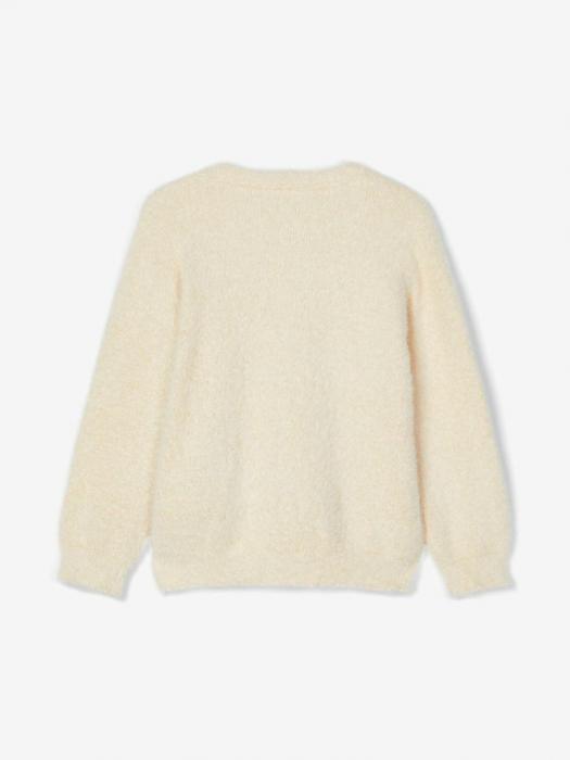 pulover-cu-nasturi-fete-name-villis [1]