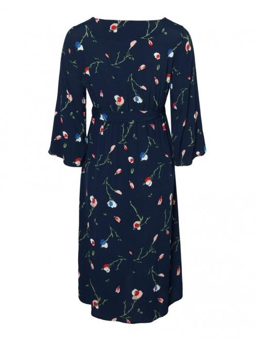 rochie-pentru-gravide-mamalicious-mila 3