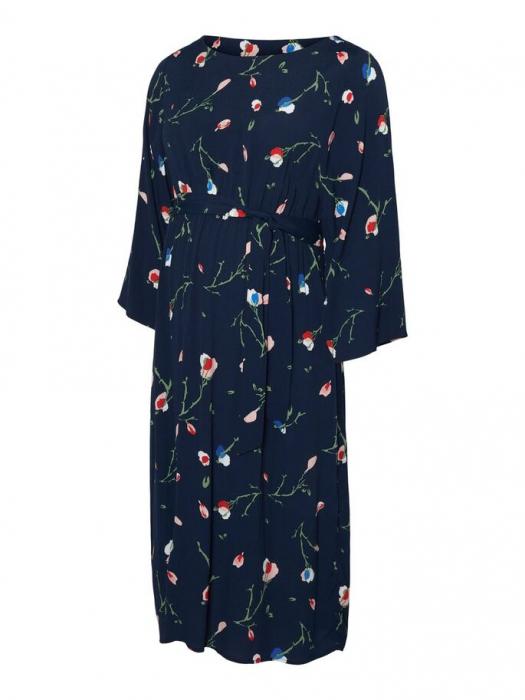 rochie-pentru-gravide-mamalicious-mila 4