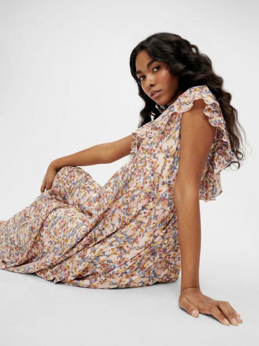 rochie-eleganta-gravide-mamalicious-jasmina-silk [5]