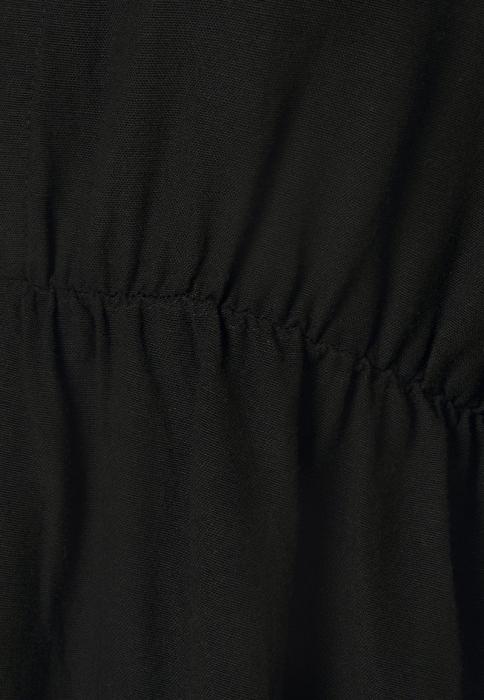 rochie-gravide-neagra-croi-lejer-mamalicious-chia [6]