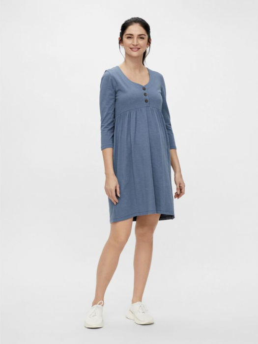rochie-gravide-si-alaptare-reysa 2