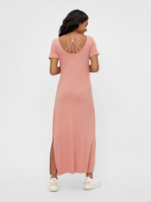 rochie-lunga-gravide-mamalicious-carina [2]
