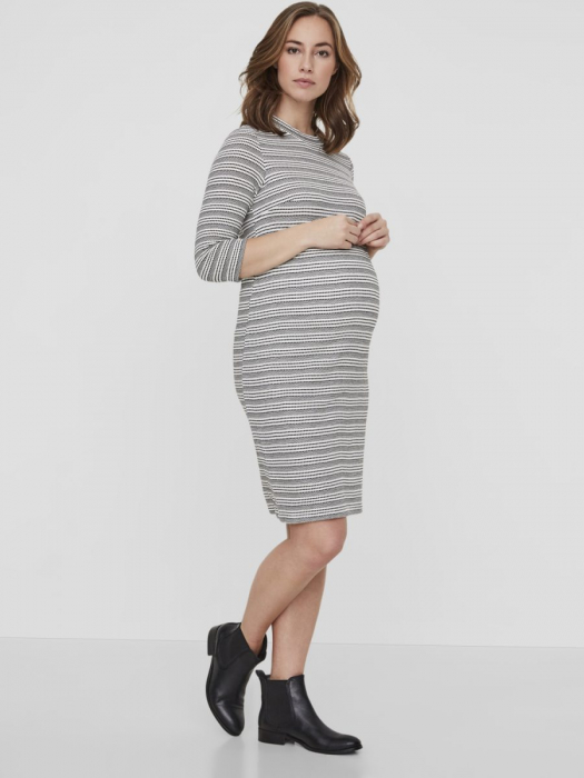 Rochie pentru gravide Mamalicious Gilda 0