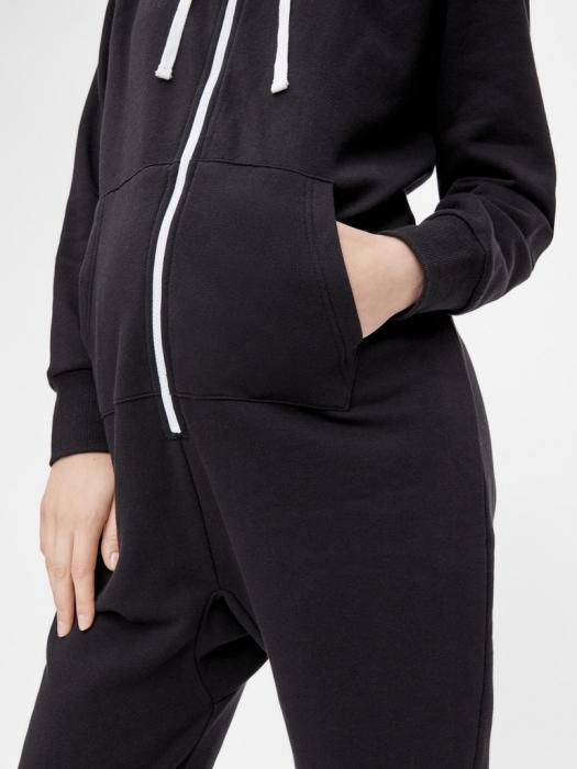 salopeta-trening-gravide-mamalicious-chilli [4]