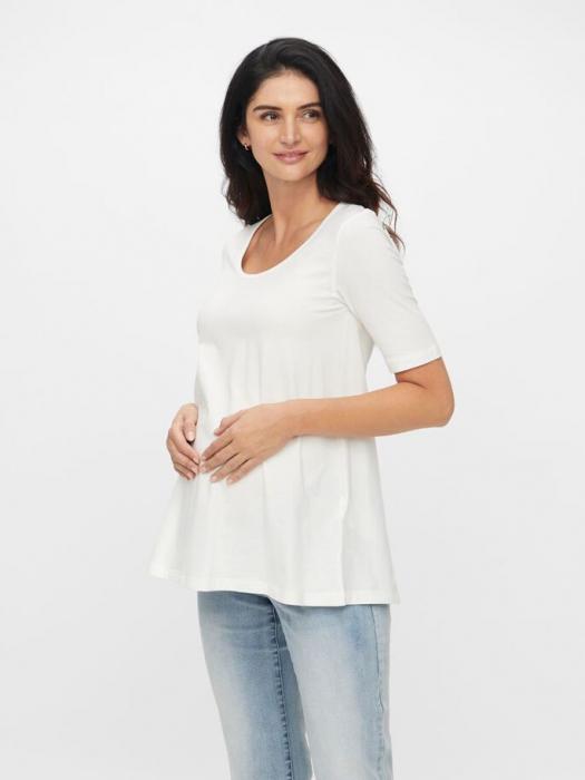 set-2-tricouri-maternitate-100-bumbac-organic-mamalicious-evana [1]