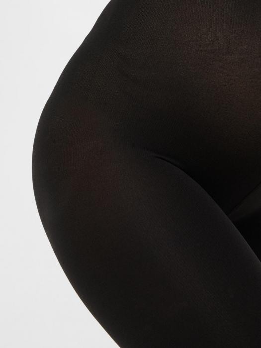 set-2-dresuri-termice-gravide-mamalicious-caya [2]