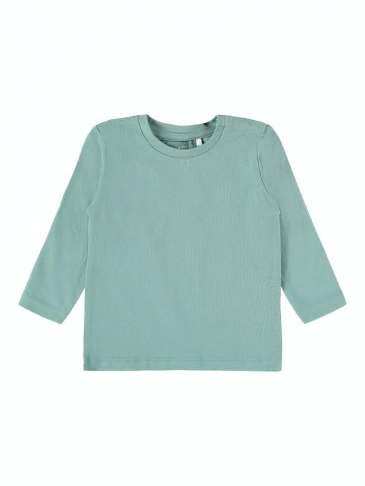 set-3-bluze-bebelusi-bumbac-organic-baieti-kalop 3