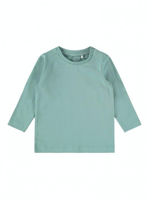 set-3-bluze-bebelusi-bumbac-organic-fete-katja 3