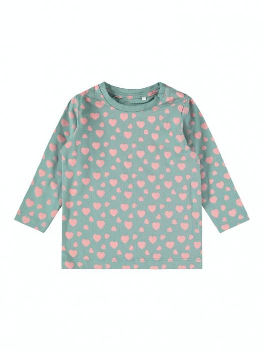 set-3-bluze-bebelusi-bumbac-organic-fete-katja 1