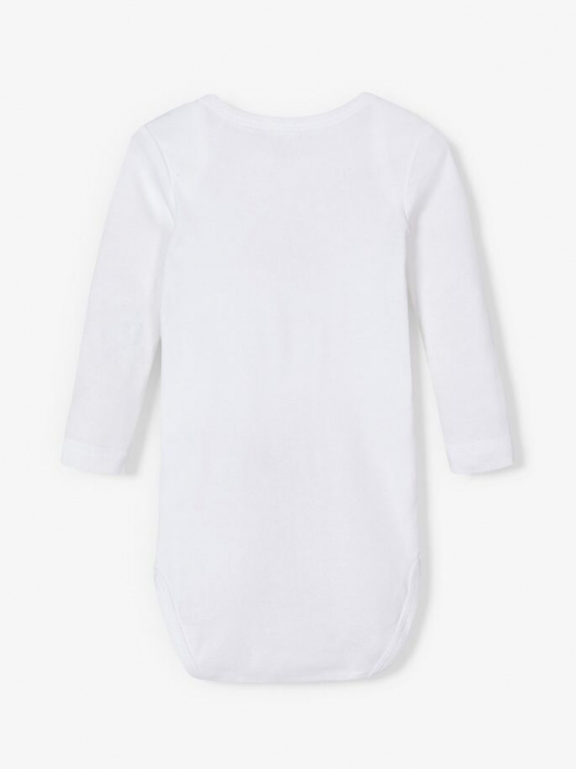 set-3-body-uri-bebelusi-bumbac-organic-baieti-name-it-cashmere 1