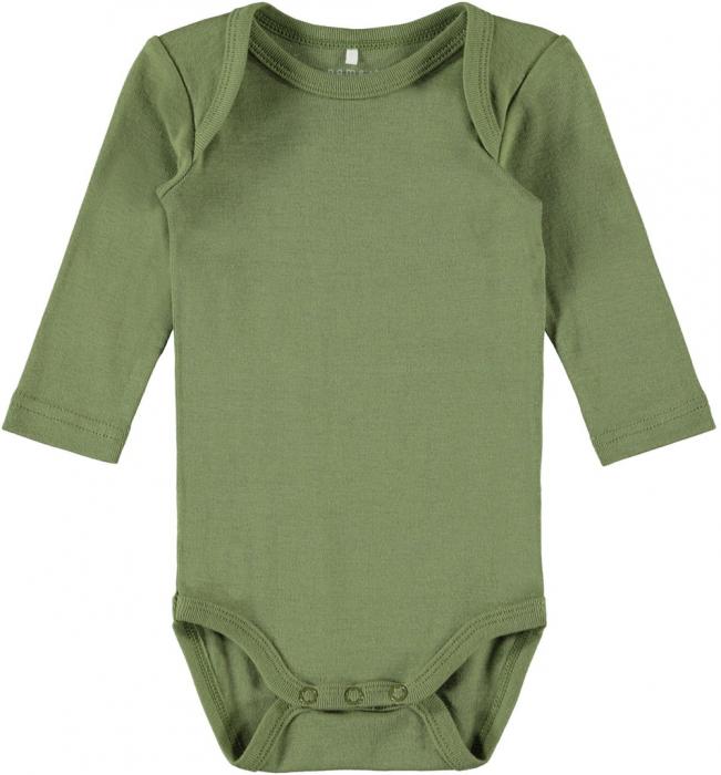 set-3-body-uri-bebelusi-bumbac-organic-baieti-name-it-green-zebra [2]
