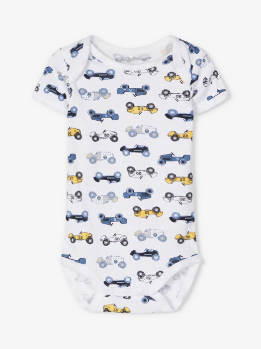 set-3-body-uri-bebelusi-maneca-scurta-baieti-name-it-dusty-cars 3