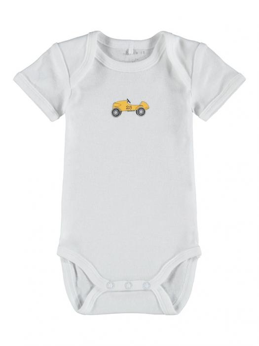 set-3-body-uri-bebelusi-maneca-scurta-baieti-name-it-dusty-cars [1]