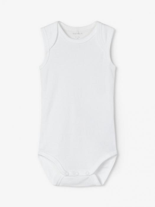 set-3-body-uri-bebelusi-tip-maiou-name-it-solid-white 1