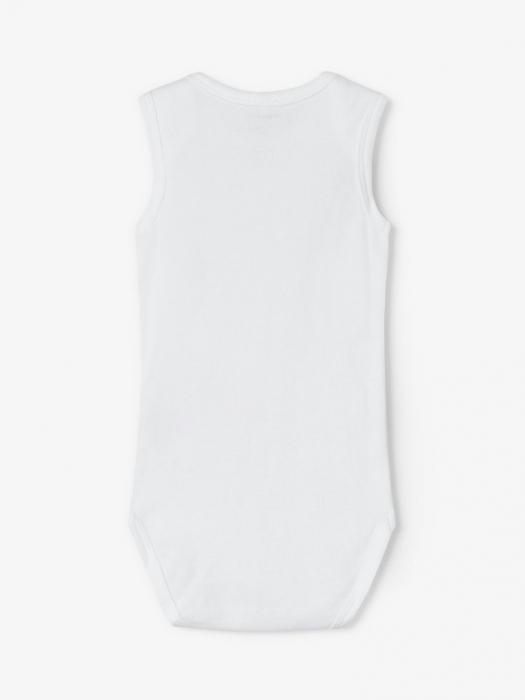 set-3-body-uri-bebelusi-tip-maiou-name-it-solid-white 2